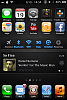 Music widget that will let you change itunes ratings (or way to do it with activator)-photo.png