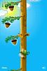 Looking for beta testers for my game Hopple.-screenshot-2009.06.03-17.45.02.png