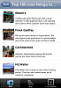 New Application on the App Store - iLondon-picture-1.png