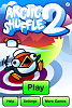 Arctic Shuffle 2 now in the App Store!-arcticshuffle.png