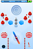 Arctic Shuffle 2 now in the App Store!-arcticshuffle1.png