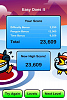 Arctic Shuffle 2 now in the App Store!-arcticshuffle6.png
