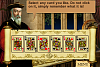 Upcoming game: Cassandra's Journey: The Legacy of Nostradamus-img_0003.png