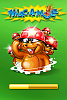 """First official """"Whac-a-Mole"""" game now on AppStore.-whac-mole_1.png"""