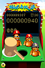 """First official """"Whac-a-Mole"""" game now on AppStore.-whac-mole_2.png"""