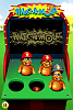 """First official """"Whac-a-Mole"""" game now on AppStore.-whac-mole_3.png"""