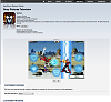 Ladies and gentlemen........... VOLTRON for the iPhone has been released-screen-shot-2009-11-24-12.47.16-pm.png