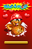 Whac-a-Mole Valentine launches-1.png