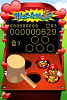 Whac-a-Mole Valentine launches-2.png