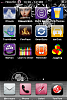 Weird looking app icons-img_0035.png