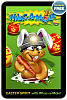 Whac-a-Mole Easter Free launches-easter_screen_1.png