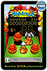 Whac-a-Mole Easter Free launches-easter_screen_2.png