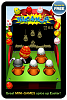 Whac-a-Mole Easter Free launches-easter_screen_3.png