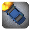 iRush HD - driving is so addictive !-logo.png