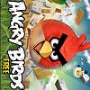 Angry birds free is out and more-imageuploadedbymodmyi.jpg