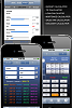 Budget Planner (new version is out) with free online sync PROMO CODES-02.png