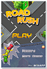 A cool game ROAD RUSH-1-1-.png