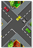A cool game ROAD RUSH-2-1-.png