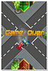 A cool game ROAD RUSH-3-1-.png
