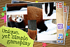 Stretch the Puzzle - It's unique puzzle game for iPhone, iPad and iPod touch-screen-1.png
