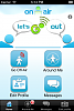 HuLeTS Launches-Lets Go Out (Networking Just Got Natural)-screenshot-1.png