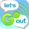 HuLeTS Launches-Lets Go Out (Networking Just Got Natural)-letsgoout_appstoreicon.png