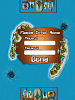 Enjoy the ultimate combat action with water wars. Coming Soon on app store-2.png