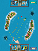 Enjoy the ultimate combat action with water wars. Coming Soon on app store-help.png