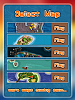 Enjoy the ultimate combat action with water wars. Coming Soon on app store-map_select.png