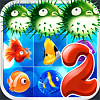 Limited Free【SuperFish 2 (Boss) - Special】Popular game for iphone-superfish2-175-175.png