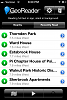 Get Your iPhone to Detect Landmarks and Tell You About Them-list_of_nearby.png