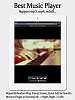 Best Music & Video Player App-ipad2.png