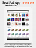 Best Music & Video Player App-ipad1.png