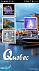 Explore the Cradle of French Civilization with Quebec City Guide, an iOS App-qcg1.png