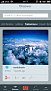 Zoomdeck for iOS (Free): Snap moments and not just photos!-2013-08-20-16.17.02.png