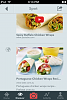 Zoomdeck for iOS (Free): Snap moments and not just photos!-2013-08-30-15.13.47.png