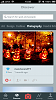 Zoomdeck for iOS (Free): Snap moments and not just photos!-2013-08-20-15.58.09-copy.png