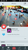 Zoomdeck for iOS (Free): Snap moments and not just photos!-2013-08-20-16.05.48.png