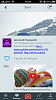 Zoomdeck for iOS (Free): Snap moments and not just photos!-2013-08-20-16.24.37.png