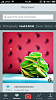 Zoomdeck for iOS (Free): Snap moments and not just photos!-2013-08-20-16.30.32.png