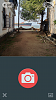 Zoomdeck for iOS (Free): Snap moments and not just photos!-camera_v2.png