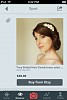 Zoomdeck for iOS (Free): Snap moments and not just photos!-2013-08-30-15.32.41.png