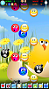 [FREE Promocodes] Smiley Smasher, Download now on Appstore!!!-smileysmasher2.png