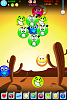 [FREE Promocodes] Smiley Smasher, Download now on Appstore!!!-ios-simulator-screen-shot-26-jul-2013-4.34.24-pm.png