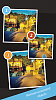 Eraser+ - remove unwanted content from photos-screenshot1-2x-4inches.png