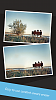 Eraser+ - remove unwanted content from photos-screenshot2-2x-4inches.png
