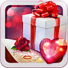 [FREE] Love - A New Hidden Object Game!-ikonica.png