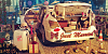 [FREE] Love - A New Hidden Object Game!-love8.png