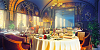 [FREE] Love - A New Hidden Object Game!-love9finish.png