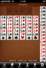 30 Solitaire Games For .99c/Solebon-img_0015.png